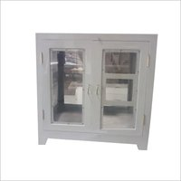 Insect Cages (FRP)