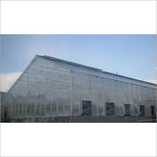 Green House (Hi-tech)