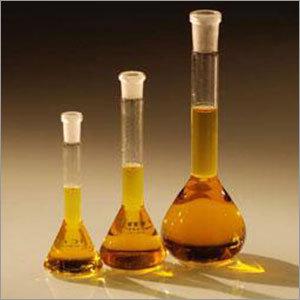 Liquid Ferric Chloride