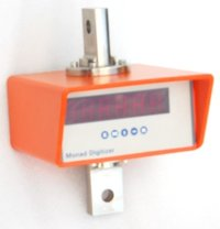 Digital Hanging Crane Scale with Remote keypad