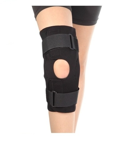Evacure Hinged Knee Brace