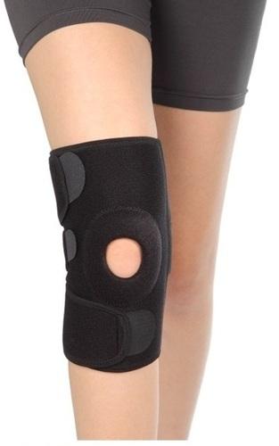 Evacure Patella Knee Brace