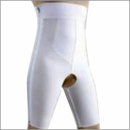 High Waist Compression Pants