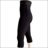 High Waist Compression Pants