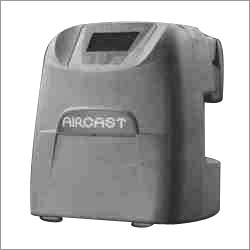 Aircast Devices