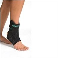 Air Brace Ankle Brace
