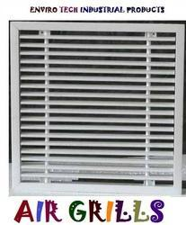Air Grille Manufacturers Suppliers in india