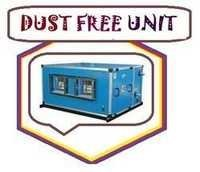 Dust Free Unit