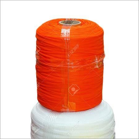 Industrial Packaging Net