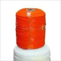 Industrial Packaging Net