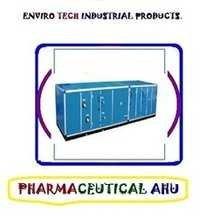 Pharmaceutical Ahu Unit