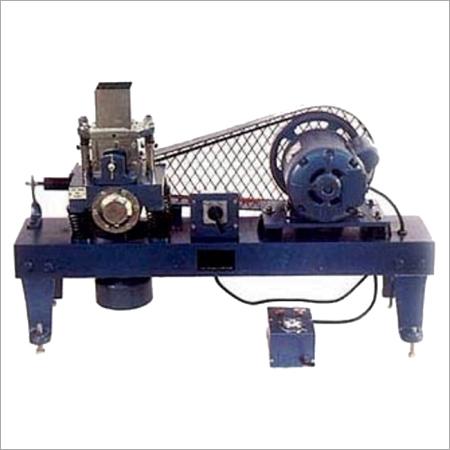 Electric Vibrating Machine