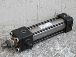 Taiyo cylinders