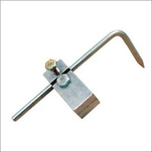 Circular Attachment for Gas Cutter