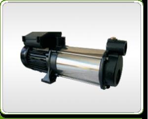 High Lifter Pump