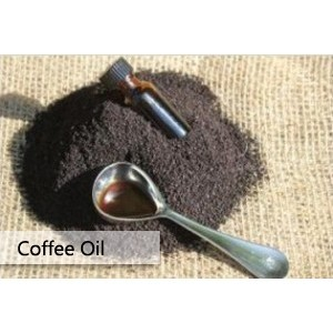 Coffe Oil