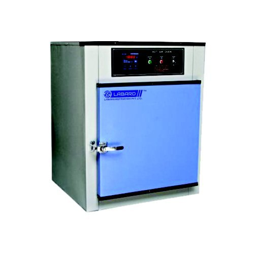 HOT AIR UNIVERSAL OVEN (Memmert Type)