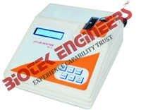 Digital Auto Colorimeter Analyzer