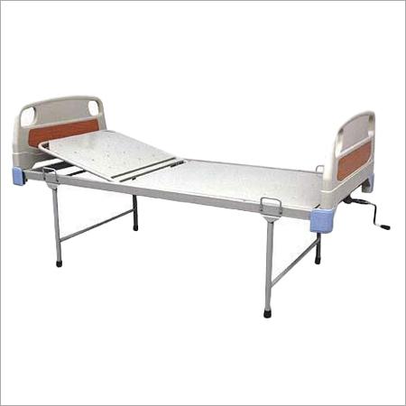 Hospital Equipment Manufacturer in Delhi,Hospital Equipment Supplier