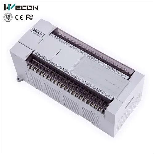 WECON PLC 3624 MODEL-LX3V-3624MR/T-A
