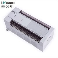 WECON PLC 3624 MODEL-LX3V-3624MR/T-A