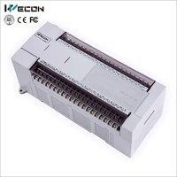 PLC 3624 MODEL-LX3V-3624MR/T-A