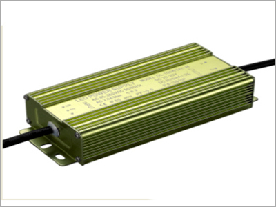 LED Driver Indoor