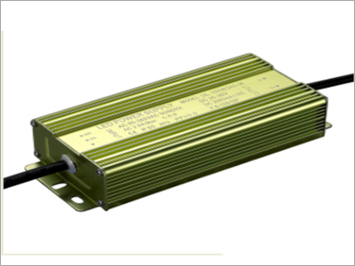 LED Driver Outdoor