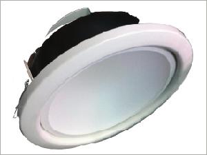 ORO - LED Down Lights