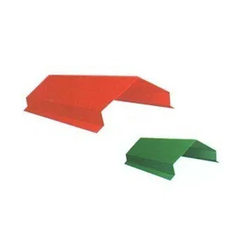 Roofing Shed Accessories