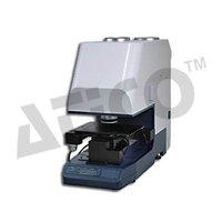 FTIR Microscope