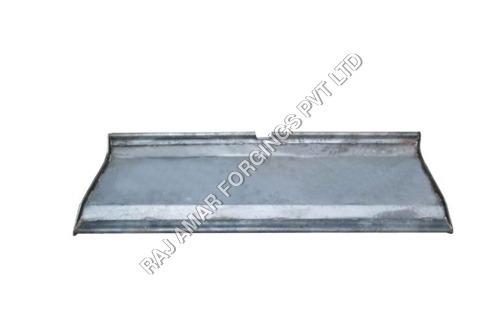 Rotavator Trailing Board(Dala)