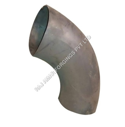 Rotavator Pipe