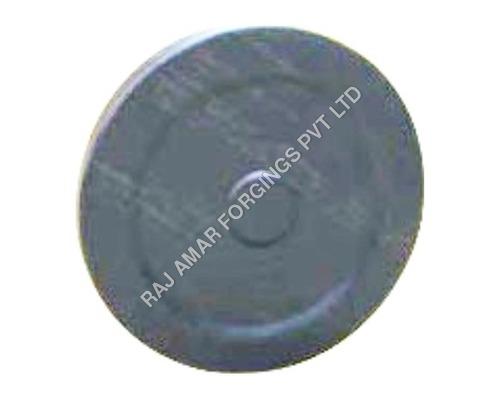 Rotavator Spare Part