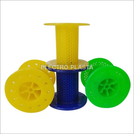 Textile TFO Roll