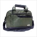 Customized Laptop Bag