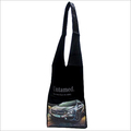 Non Woven Fancy Bag