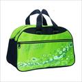 Designer Casual Duffle Bags