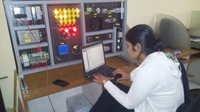 Industrial Program Training Services