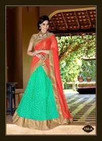 Matchless Chaniya Choli