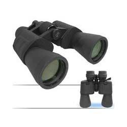 Monocular & Binocular