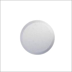 Secnidazole Film Coated Tablets