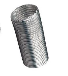 aluminum-duct