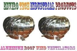 aluminium-roof-wind-ventilators