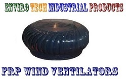 Air Ventilator Products