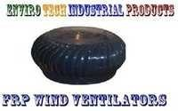 frp-wind-ventilators