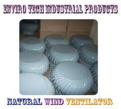 natural-wind-ventilator