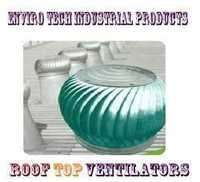 roof-top-ventilators