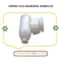 cooling-tower-pvc-nozzle