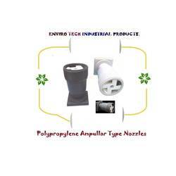 polypropylene-ampullar-type-nozzles